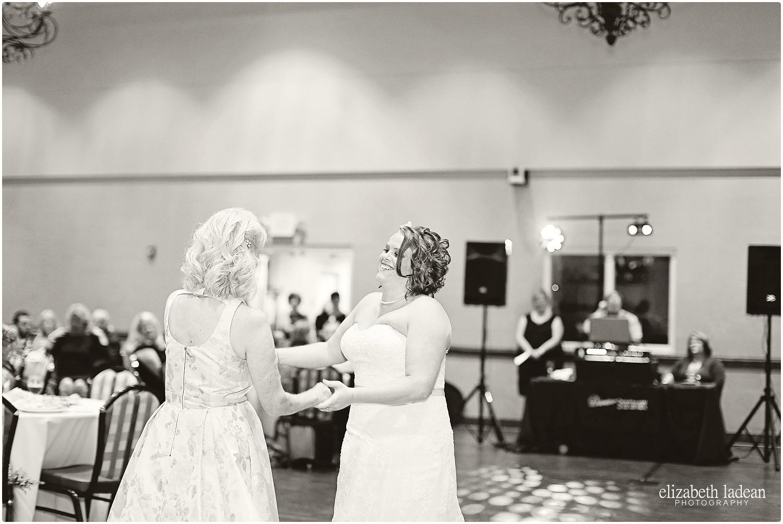 North-Carolina-Weddings-Anniversary-A+D-Oct-ElizabethLadeanPhotography-photo_6325.jpg