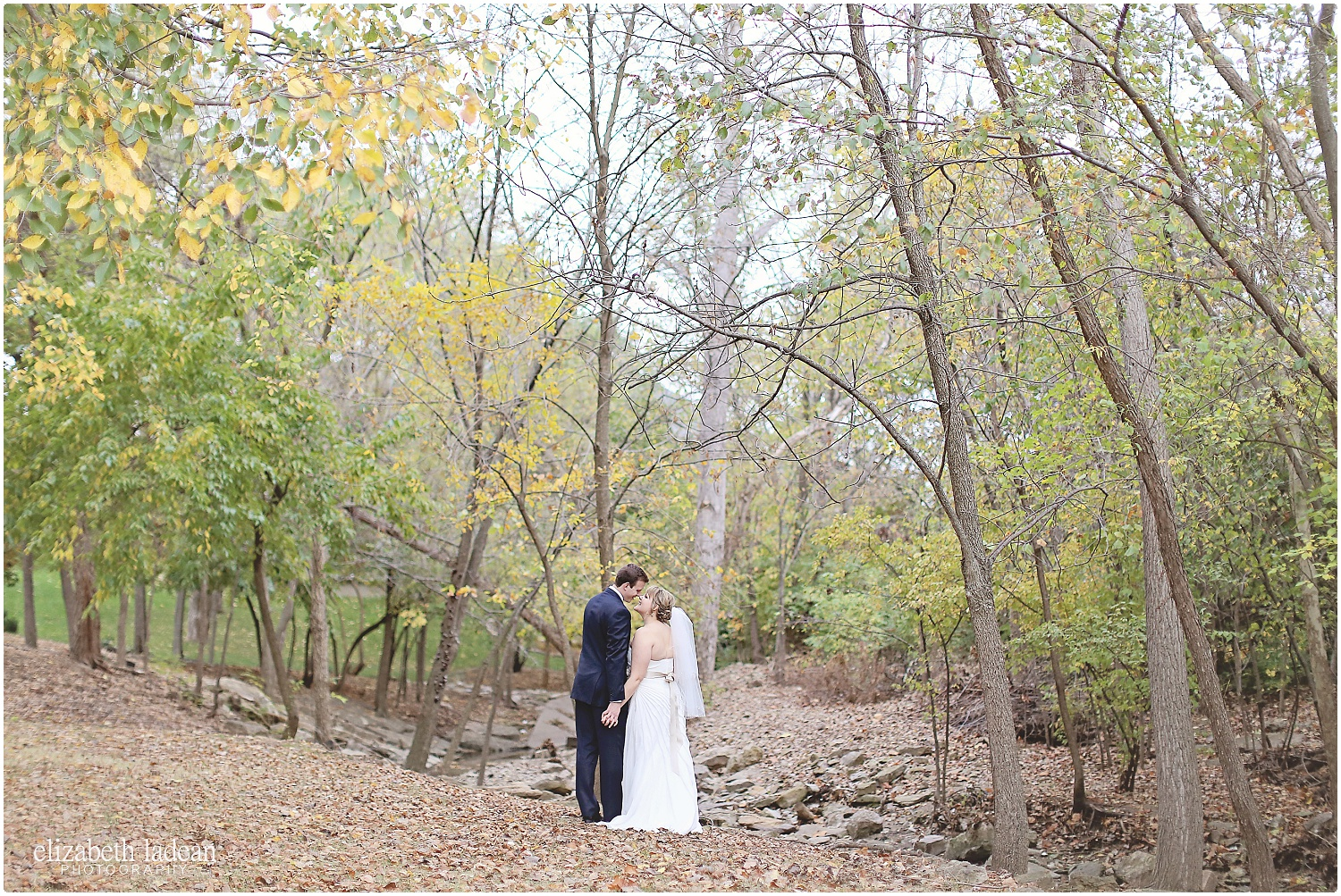 Deer-Creek-Weddings-Anniversary-K+D-Oct-ElizabethLadeanPhotography-photo_6334.jpg