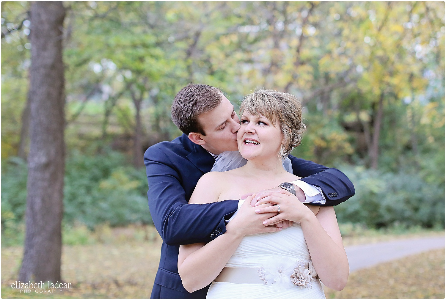 Deer-Creek-Weddings-Anniversary-K+D-Oct-ElizabethLadeanPhotography-photo_6336.jpg