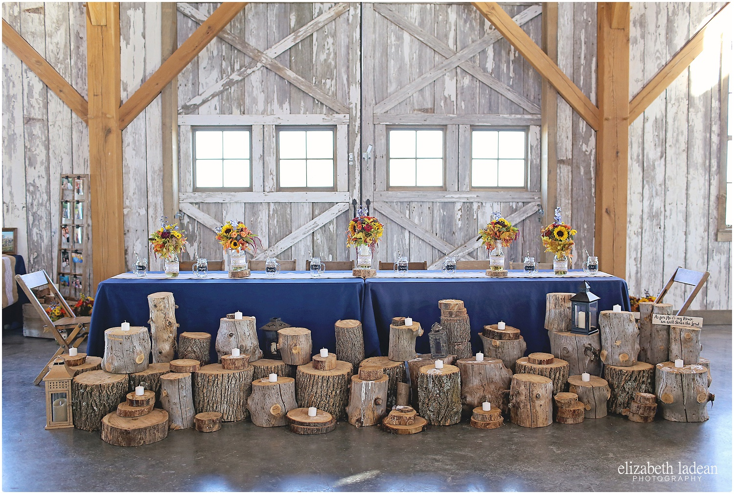 Weston-Timber-Barn-Weddings-Anniversary-C+B-Oct-ElizabethLadeanPhotography-photo_6346.jpg