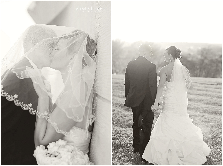Downtown-Kansas-City-Weddings-Anniversary-R+B-Nov-ElizabethLadeanPhotography-photo_6349.jpg