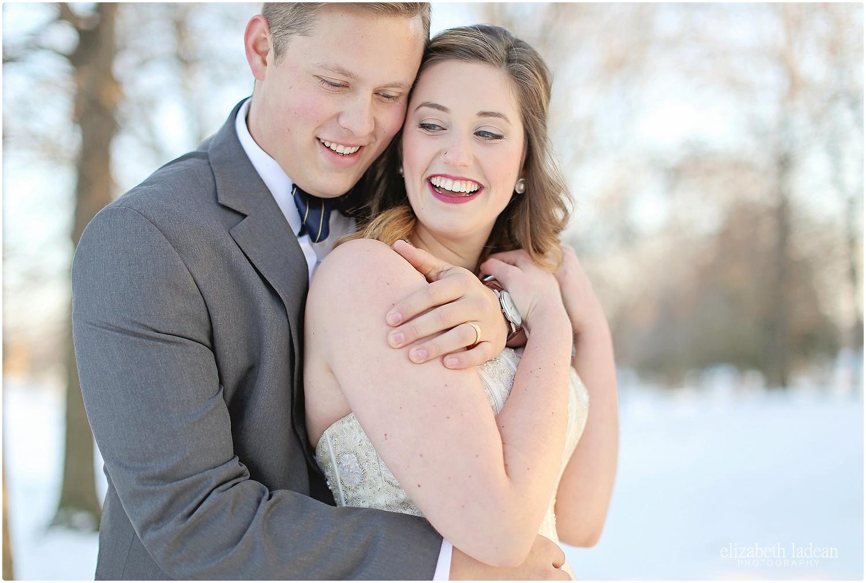 Deer-Creek-Winter-Weddings-Anniversary-K+A-Dec-ElizabethLadeanPhotography-photo_6362.jpg