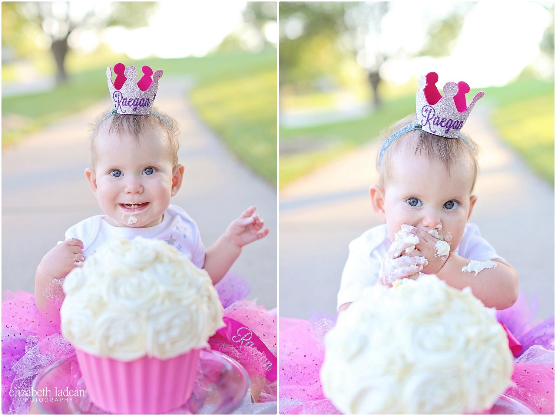 Briarcliff-Park-KC-Cake-Smash-KC-Photographer-ElizabethLadeanPhotography-photo_6391.jpg