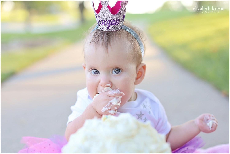 Briarcliff-Park-KC-Cake-Smash-KC-Photographer-ElizabethLadeanPhotography-photo_6393.jpg