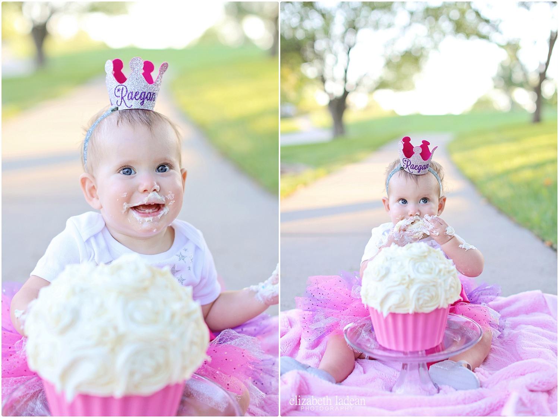 Briarcliff-Park-KC-Cake-Smash-KC-Photographer-ElizabethLadeanPhotography-photo_6392.jpg