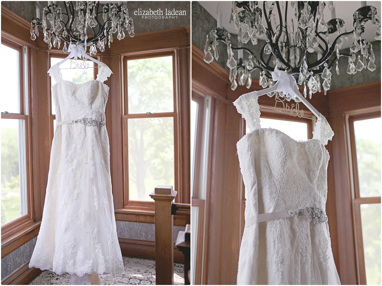 Eighteen-Ninety-Weddings-Kansas-City-Elizabeth-Ladean-Photography-K+T5716-photo_6420.jpg