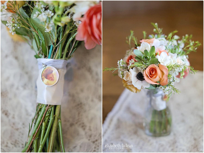 Eighteen-Ninety-Weddings-Kansas-City-Elizabeth-Ladean-Photography-K+T5716-photo_6416.jpg