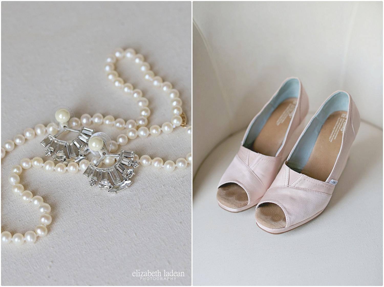 Eighteen-Ninety-Weddings-Kansas-City-Elizabeth-Ladean-Photography-K+T5716-photo_6414.jpg