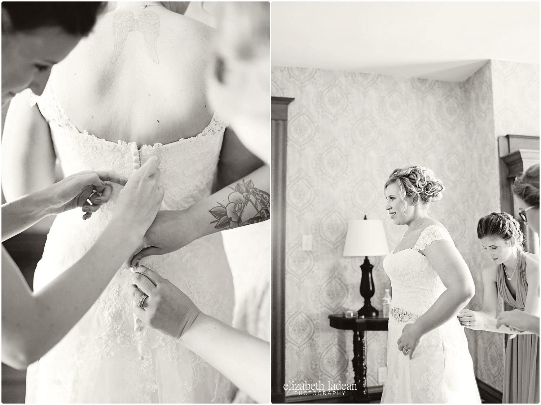 Eighteen-Ninety-Weddings-Kansas-City-Elizabeth-Ladean-Photography-K+T5716-photo_6422.jpg