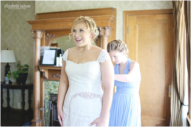 Eighteen-Ninety-Weddings-Kansas-City-Elizabeth-Ladean-Photography-K+T5716-photo_6423.jpg