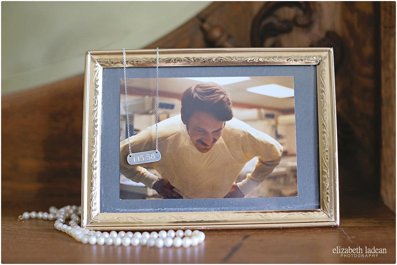 Eighteen-Ninety-Weddings-Kansas-City-Elizabeth-Ladean-Photography-K+T5716-photo_6419.jpg