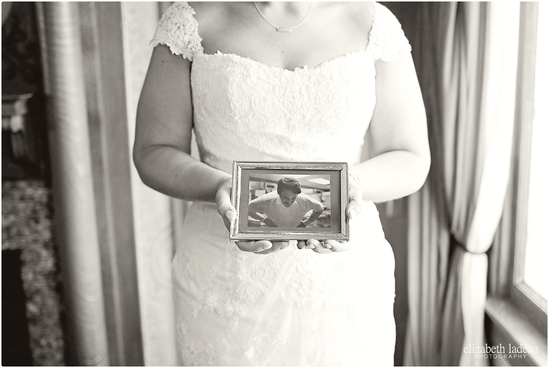 Eighteen-Ninety-Weddings-Kansas-City-Elizabeth-Ladean-Photography-K+T5716-photo_6426.jpg