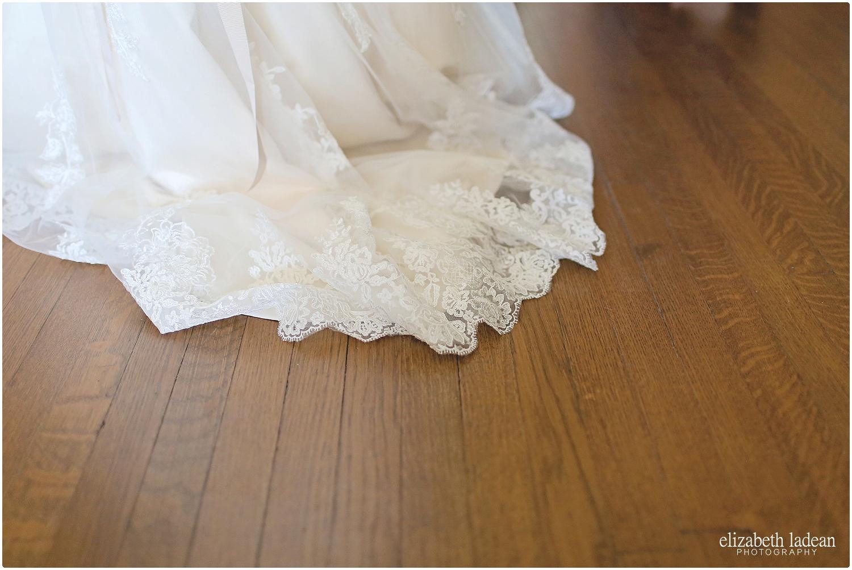 Eighteen-Ninety-Weddings-Kansas-City-Elizabeth-Ladean-Photography-K+T5716-photo_6425.jpg