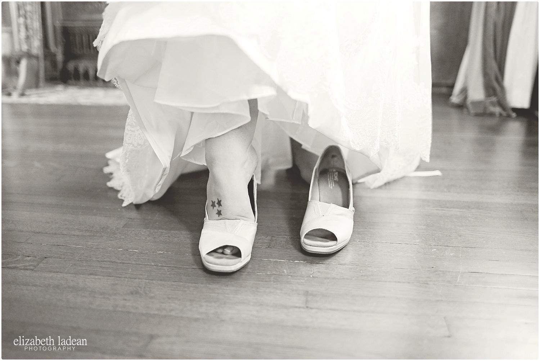 Eighteen-Ninety-Weddings-Kansas-City-Elizabeth-Ladean-Photography-K+T5716-photo_6421.jpg
