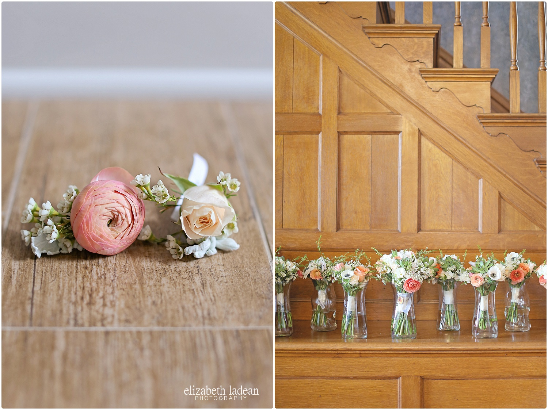 Eighteen-Ninety-Weddings-Kansas-City-Elizabeth-Ladean-Photography-K+T5716-photo_6417.jpg
