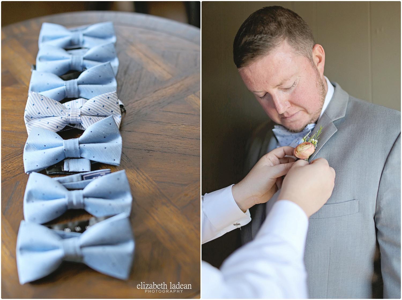 Eighteen-Ninety-Weddings-Kansas-City-Elizabeth-Ladean-Photography-K+T5716-photo_6427.jpg