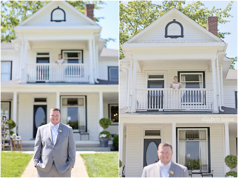 Eighteen-Ninety-Weddings-Kansas-City-Elizabeth-Ladean-Photography-K+T5716-photo_6439.jpg