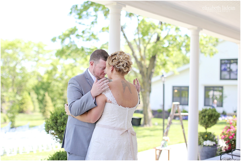 Eighteen-Ninety-Weddings-Kansas-City-Elizabeth-Ladean-Photography-K+T5716-photo_6441.jpg