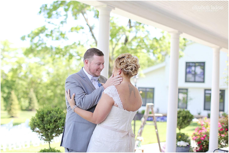 Eighteen-Ninety-Weddings-Kansas-City-Elizabeth-Ladean-Photography-K+T5716-photo_6442.jpg