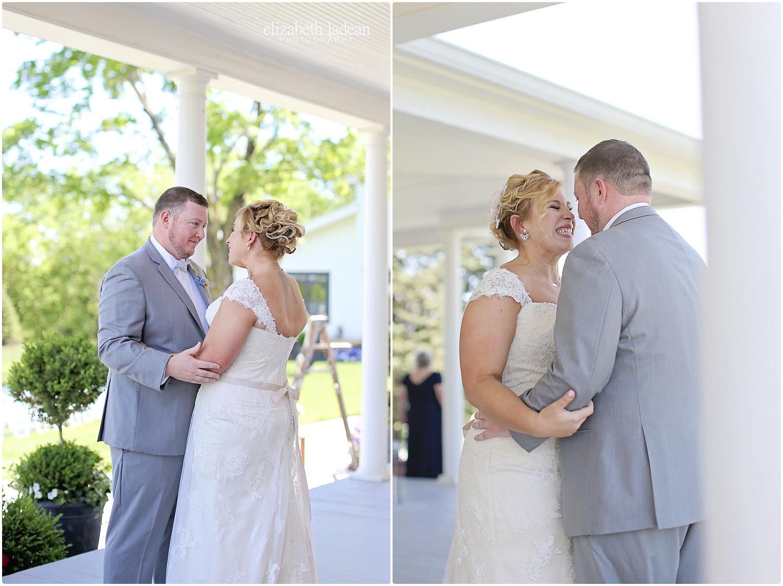 Eighteen-Ninety-Weddings-Kansas-City-Elizabeth-Ladean-Photography-K+T5716-photo_6444.jpg
