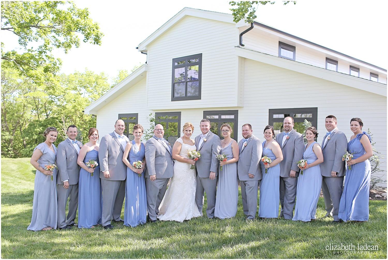 Eighteen-Ninety-Weddings-Kansas-City-Elizabeth-Ladean-Photography-K+T5716-photo_6448.jpg