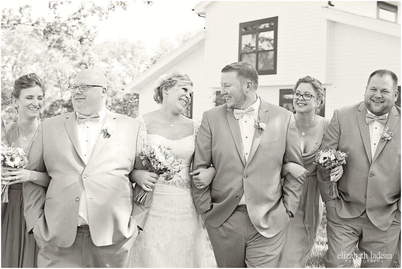 Eighteen-Ninety-Weddings-Kansas-City-Elizabeth-Ladean-Photography-K+T5716-photo_6450.jpg