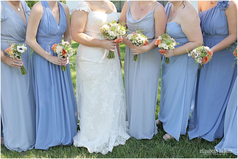 Eighteen-Ninety-Weddings-Kansas-City-Elizabeth-Ladean-Photography-K+T5716-photo_6451.jpg