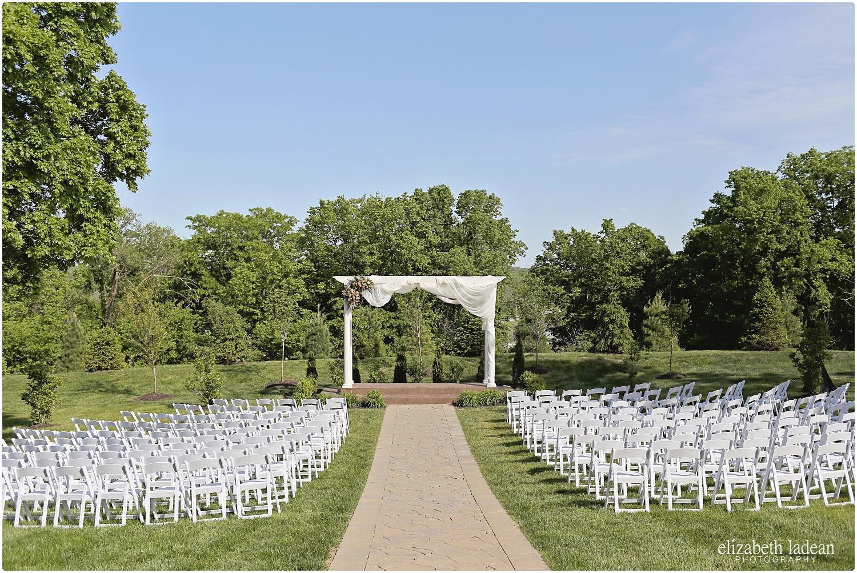 Eighteen-Ninety-Weddings-Kansas-City-Elizabeth-Ladean-Photography-K+T5716-photo_6454.jpg