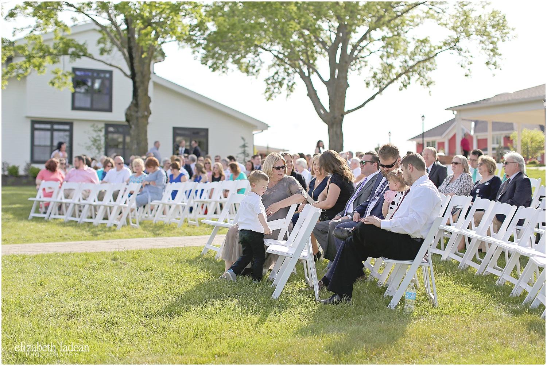 Eighteen-Ninety-Weddings-Kansas-City-Elizabeth-Ladean-Photography-K+T5716-photo_6453.jpg