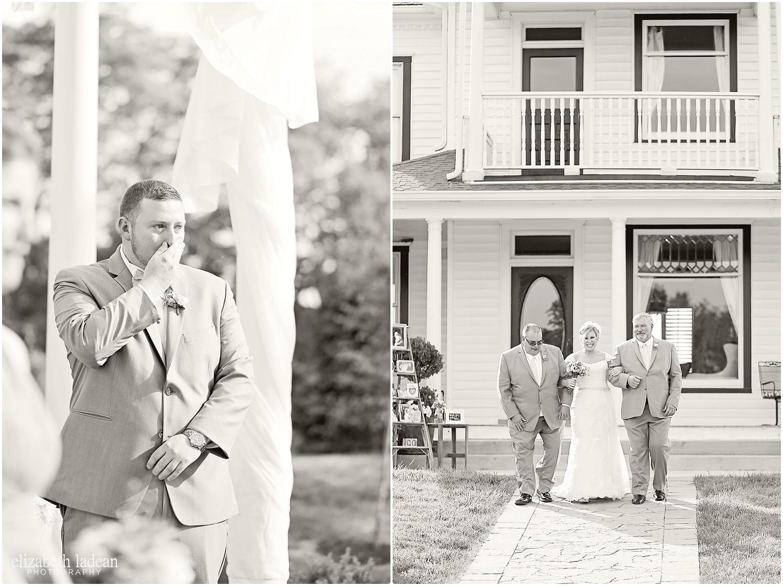 Eighteen-Ninety-Weddings-Kansas-City-Elizabeth-Ladean-Photography-K+T5716-photo_6455.jpg