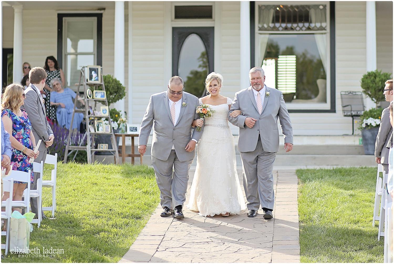 Eighteen-Ninety-Weddings-Kansas-City-Elizabeth-Ladean-Photography-K+T5716-photo_6456.jpg