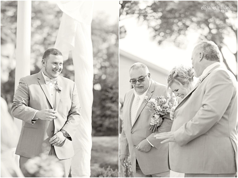 Eighteen-Ninety-Weddings-Kansas-City-Elizabeth-Ladean-Photography-K+T5716-photo_6458.jpg