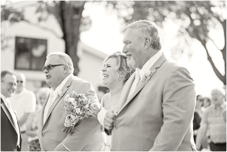 Eighteen-Ninety-Weddings-Kansas-City-Elizabeth-Ladean-Photography-K+T5716-photo_6459.jpg
