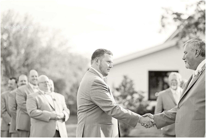 Eighteen-Ninety-Weddings-Kansas-City-Elizabeth-Ladean-Photography-K+T5716-photo_6460.jpg