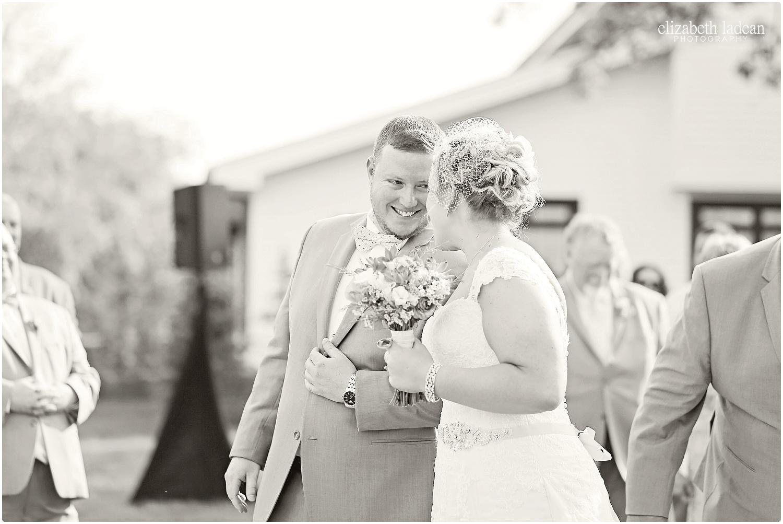 Eighteen-Ninety-Weddings-Kansas-City-Elizabeth-Ladean-Photography-K+T5716-photo_6461.jpg