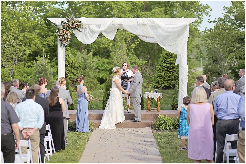 Eighteen-Ninety-Weddings-Kansas-City-Elizabeth-Ladean-Photography-K+T5716-photo_6462.jpg