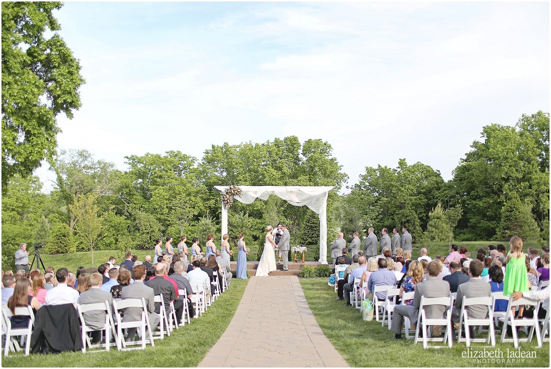 Eighteen-Ninety-Weddings-Kansas-City-Elizabeth-Ladean-Photography-K+T5716-photo_6463.jpg