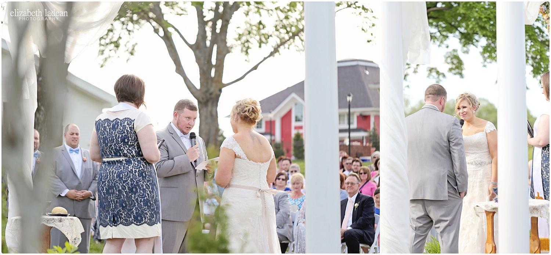 Eighteen-Ninety-Weddings-Kansas-City-Elizabeth-Ladean-Photography-K+T5716-photo_6464.jpg