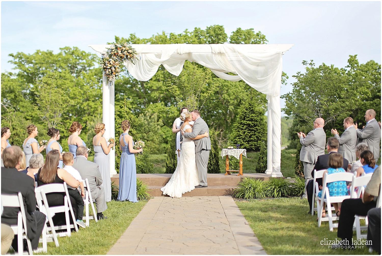 Eighteen-Ninety-Weddings-Kansas-City-Elizabeth-Ladean-Photography-K+T5716-photo_6465.jpg