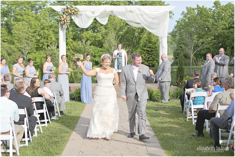 Eighteen-Ninety-Weddings-Kansas-City-Elizabeth-Ladean-Photography-K+T5716-photo_6466.jpg