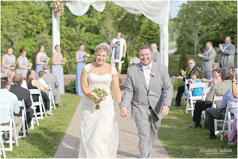 Eighteen-Ninety-Weddings-Kansas-City-Elizabeth-Ladean-Photography-K+T5716-photo_6467.jpg
