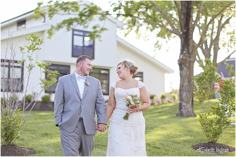 Eighteen-Ninety-Weddings-Kansas-City-Elizabeth-Ladean-Photography-K+T5716-photo_6481.jpg