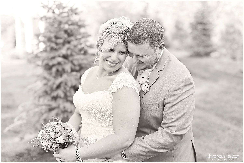 Eighteen-Ninety-Weddings-Kansas-City-Elizabeth-Ladean-Photography-K+T5716-photo_6484.jpg