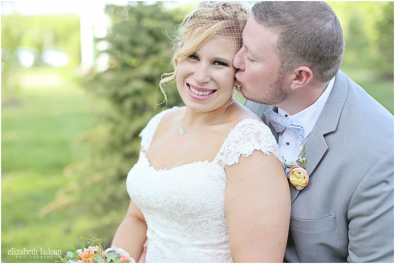 Eighteen-Ninety-Weddings-Kansas-City-Elizabeth-Ladean-Photography-K+T5716-photo_6485.jpg