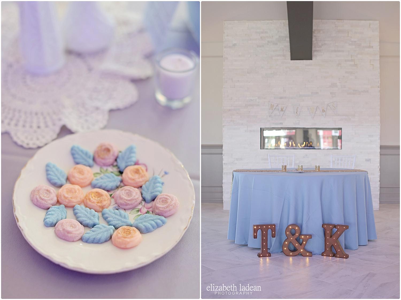 Eighteen-Ninety-Weddings-Kansas-City-Elizabeth-Ladean-Photography-K+T5716-photo_6495.jpg