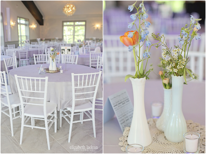 Eighteen-Ninety-Weddings-Kansas-City-Elizabeth-Ladean-Photography-K+T5716-photo_6496.jpg