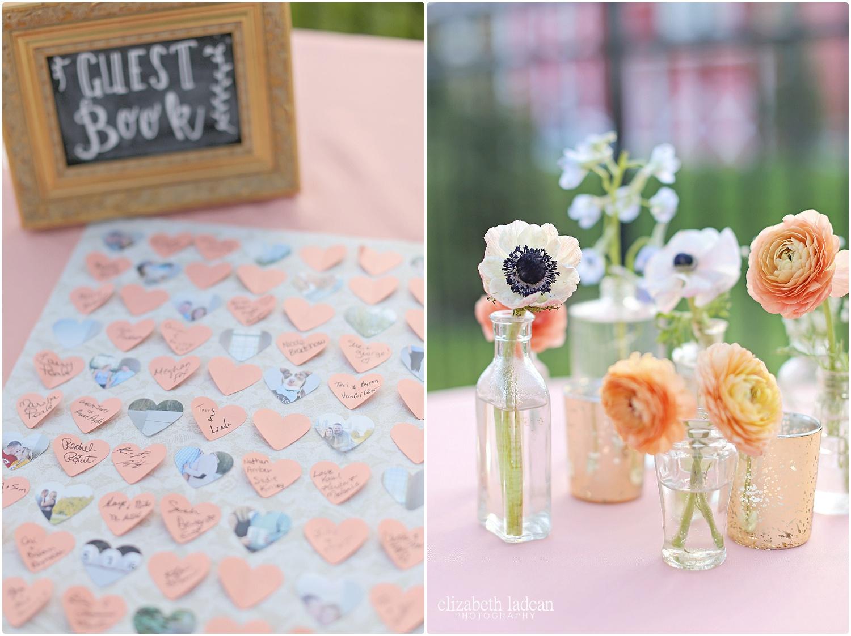 Eighteen-Ninety-Weddings-Kansas-City-Elizabeth-Ladean-Photography-K+T5716-photo_6500.jpg
