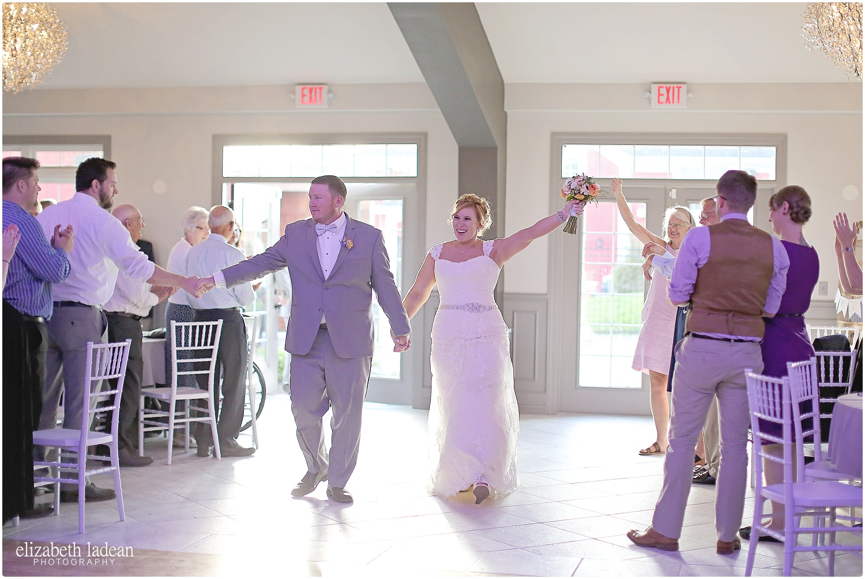 Eighteen-Ninety-Weddings-Kansas-City-Elizabeth-Ladean-Photography-K+T5716-photo_6502.jpg