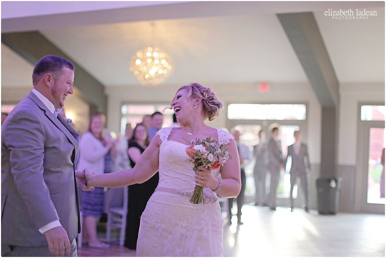 Eighteen-Ninety-Weddings-Kansas-City-Elizabeth-Ladean-Photography-K+T5716-photo_6504.jpg