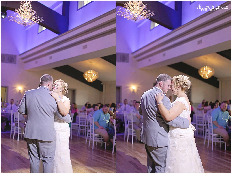 Eighteen-Ninety-Weddings-Kansas-City-Elizabeth-Ladean-Photography-K+T5716-photo_6505.jpg